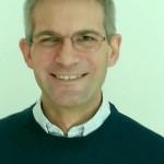 Dr. Klaus Ladner